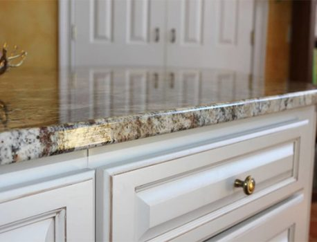 How to Choose A Countertop
